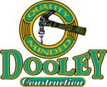 Dooley Construction Logo